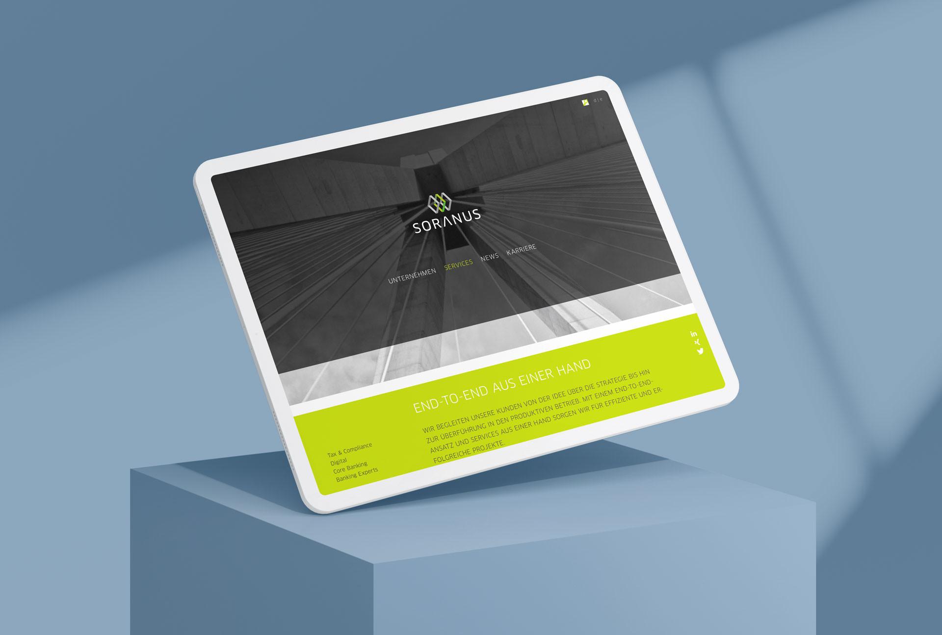 Soranus_iPad_1.jpg