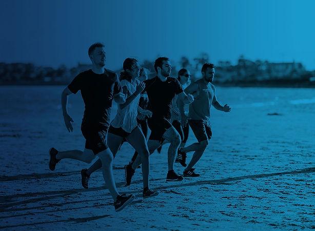 SwissIceBox_Runners-Beach_Web.jpg
