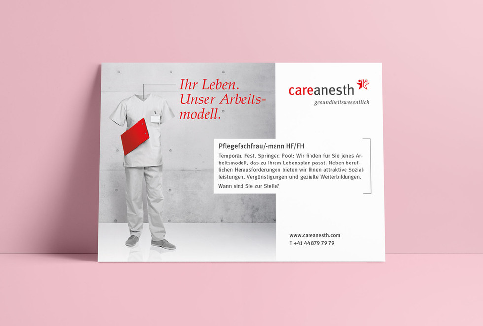 Careanesth_Inserat_quer.jpg