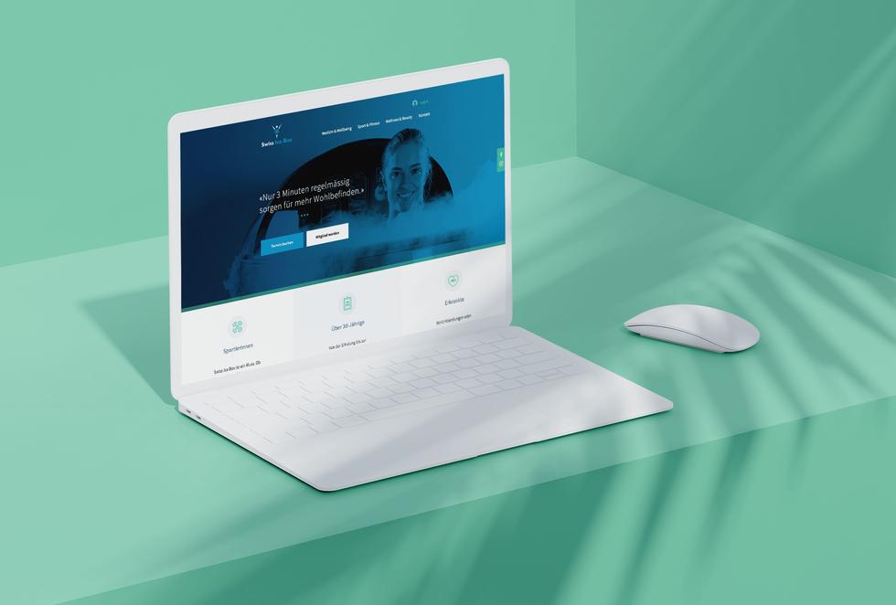 SwissIceBox_MacBook_1.png