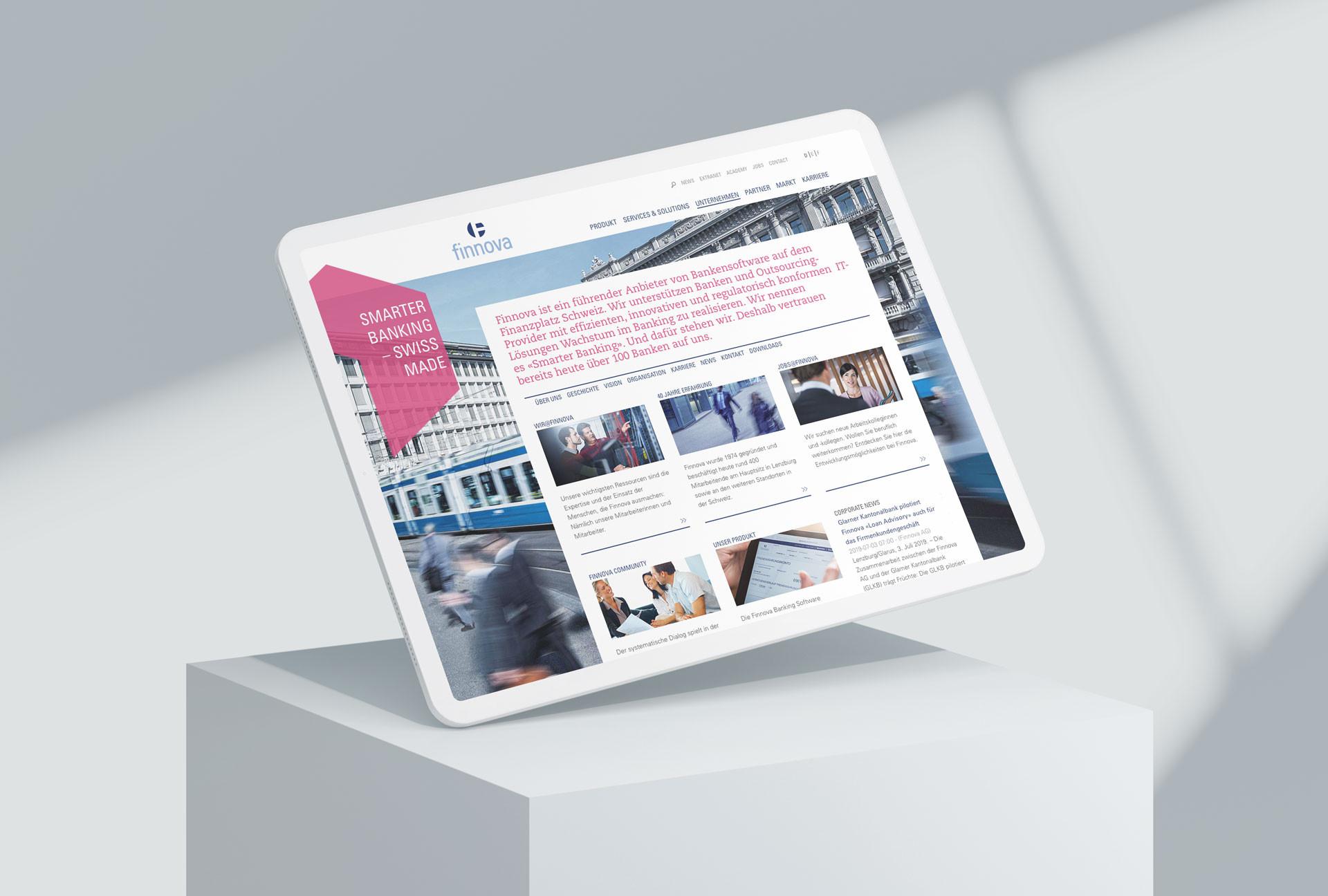 Finnova_iPad_1.jpg