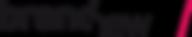 BrandNew_Logo_RGB_2x.png