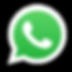 whatsappp-01.png