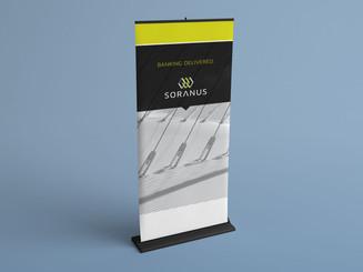 Soranus_RollUp.jpg