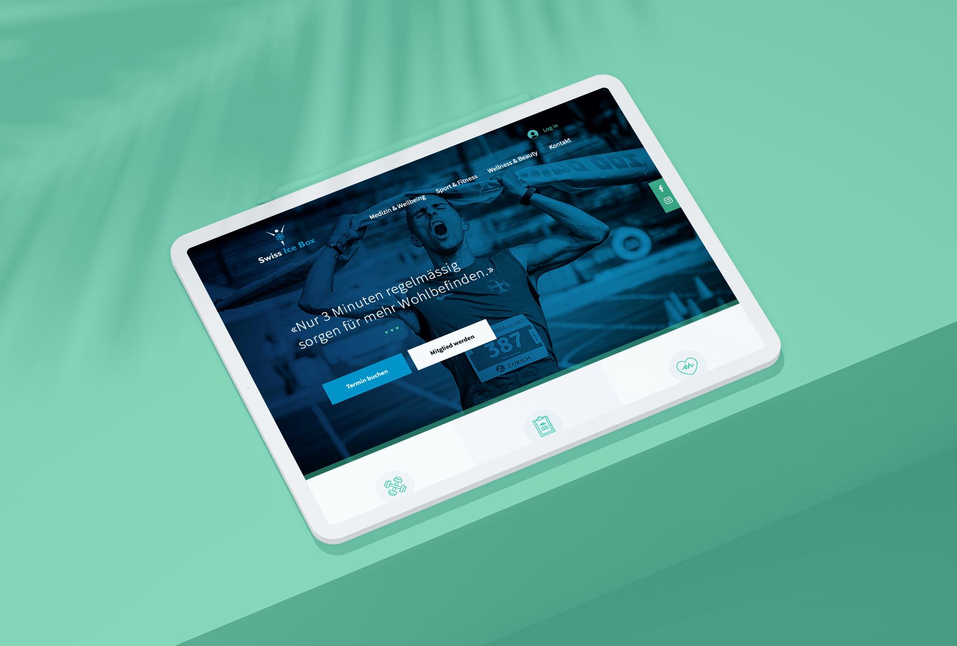 SwissIceBox_iPad_1.png
