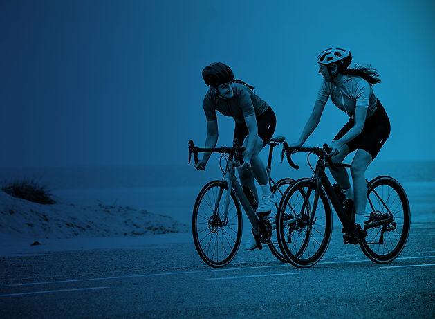 SwissIceBox_Cyclists_Web.jpg