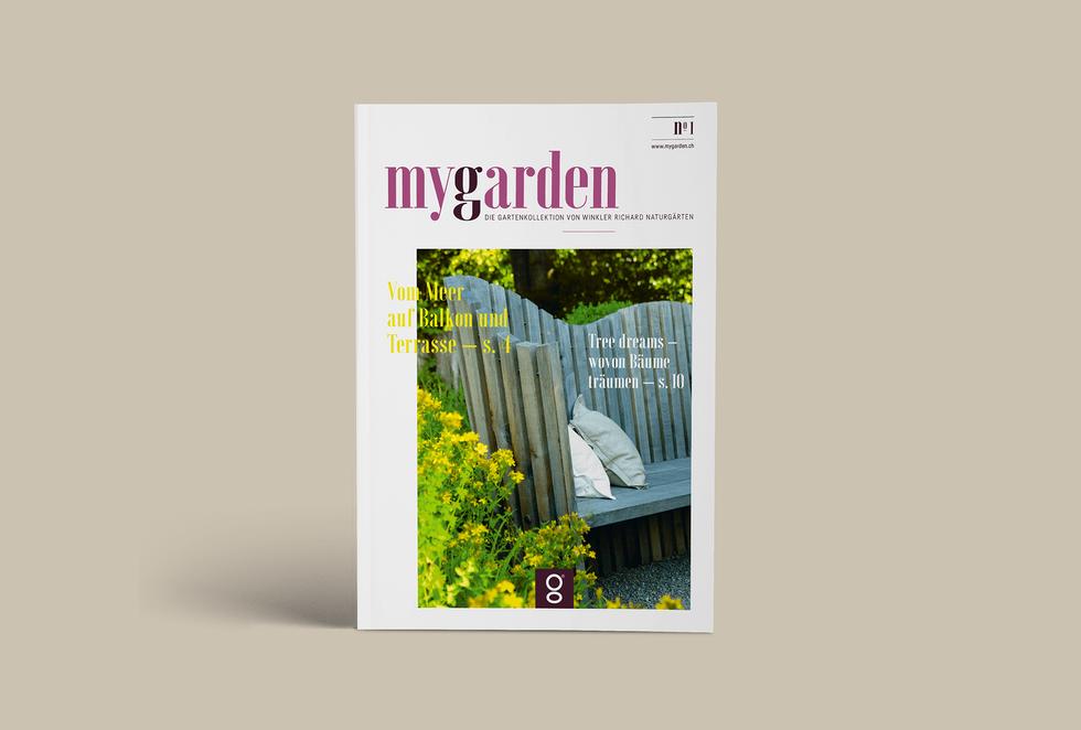 MyGarden_Titelseite.png