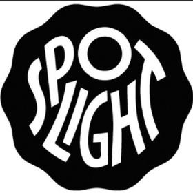 Podcast - Spotlight