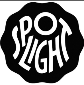 Podcast - Spotlight
