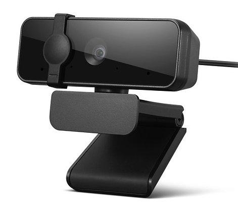 Lenovo Essentials FHD Webcam