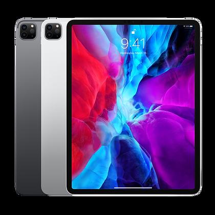 """Apple iPad Pro (12.9"""", Wi-Fi, 128GB)"""