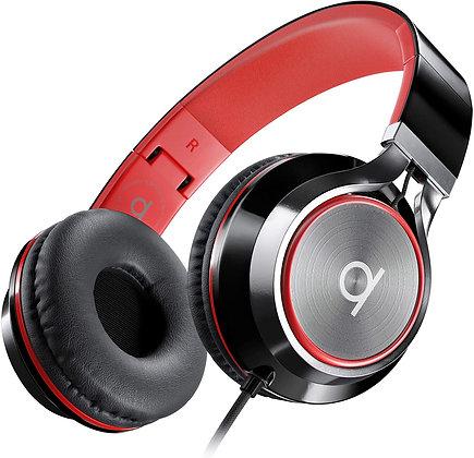 Artix CL750 Headphones