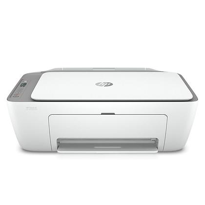 HP Ink Advantage 2775 AIO