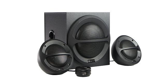 Klip Xtreme AcousticXFusion I