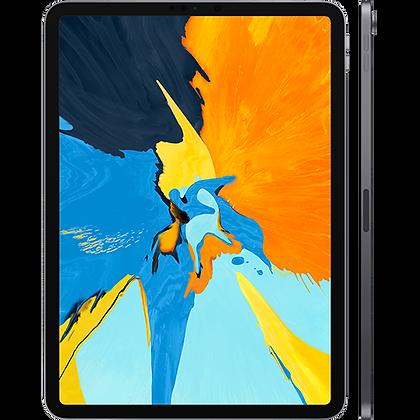 """Apple iPad Pro (11"""", Wi-Fi, 64GB)"""