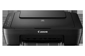 Canon PIXMA MG2510 AIO