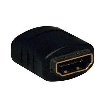 HDMI Coupler Gender Changer