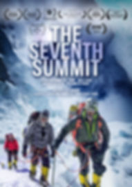 TheSeventhSummit.JPG