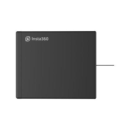 Insta360 ONE X extra battery
