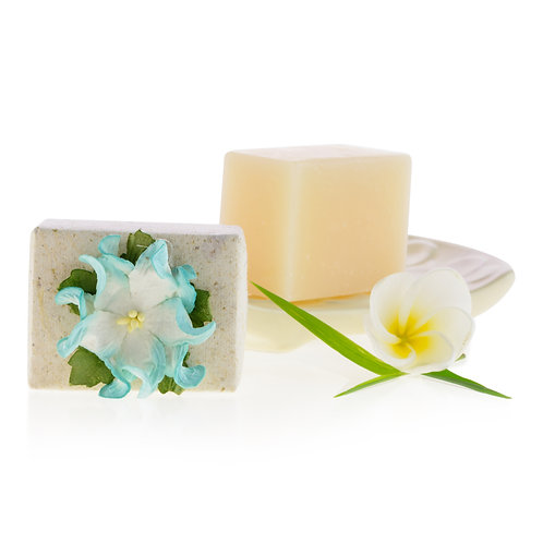 Luxury Soap 50g