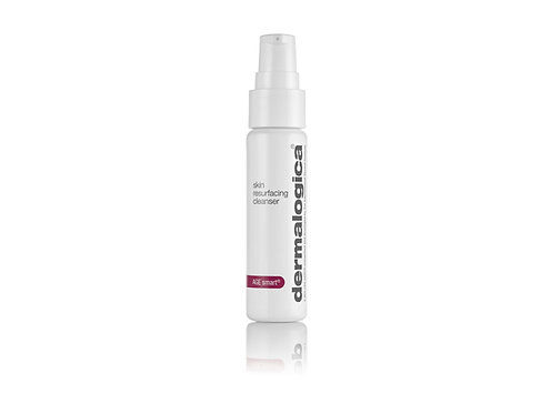 Skin Resurfacing Cleanser - Travel