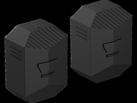HP Z VR Battery