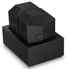 HP Z VR Battery Charger