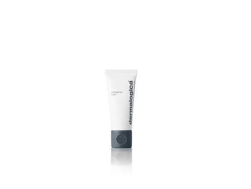 Precleanse balm - Travel