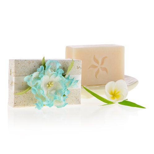 Luxury Soap 100g