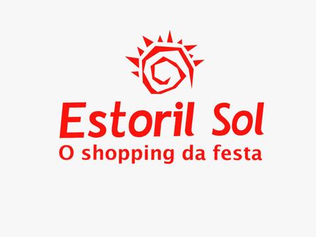 Estoril Sol: ensinando os clientes para vender mais!