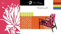 Autemul | Asita Collection