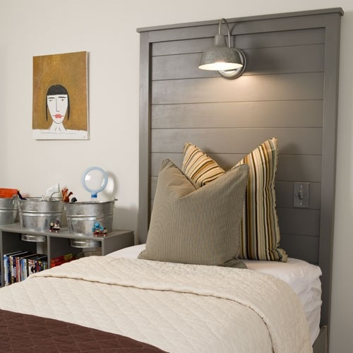 Wall reading lamps (16)