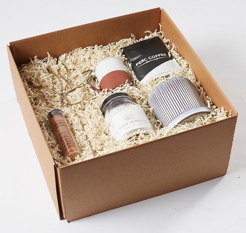 Homebody Gift Box