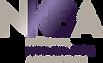 NKBA_LogoMaster_primary.png