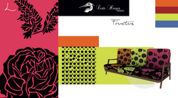 Fructus | Asita Collection
