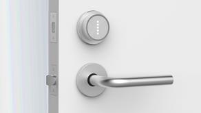 Otto Smart Door Lock