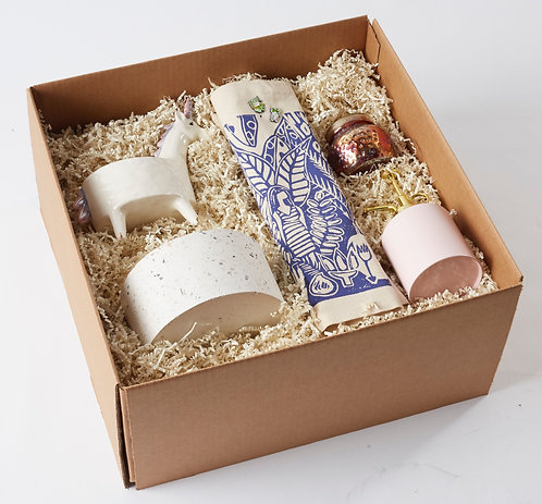 Trendsetter Gift Box