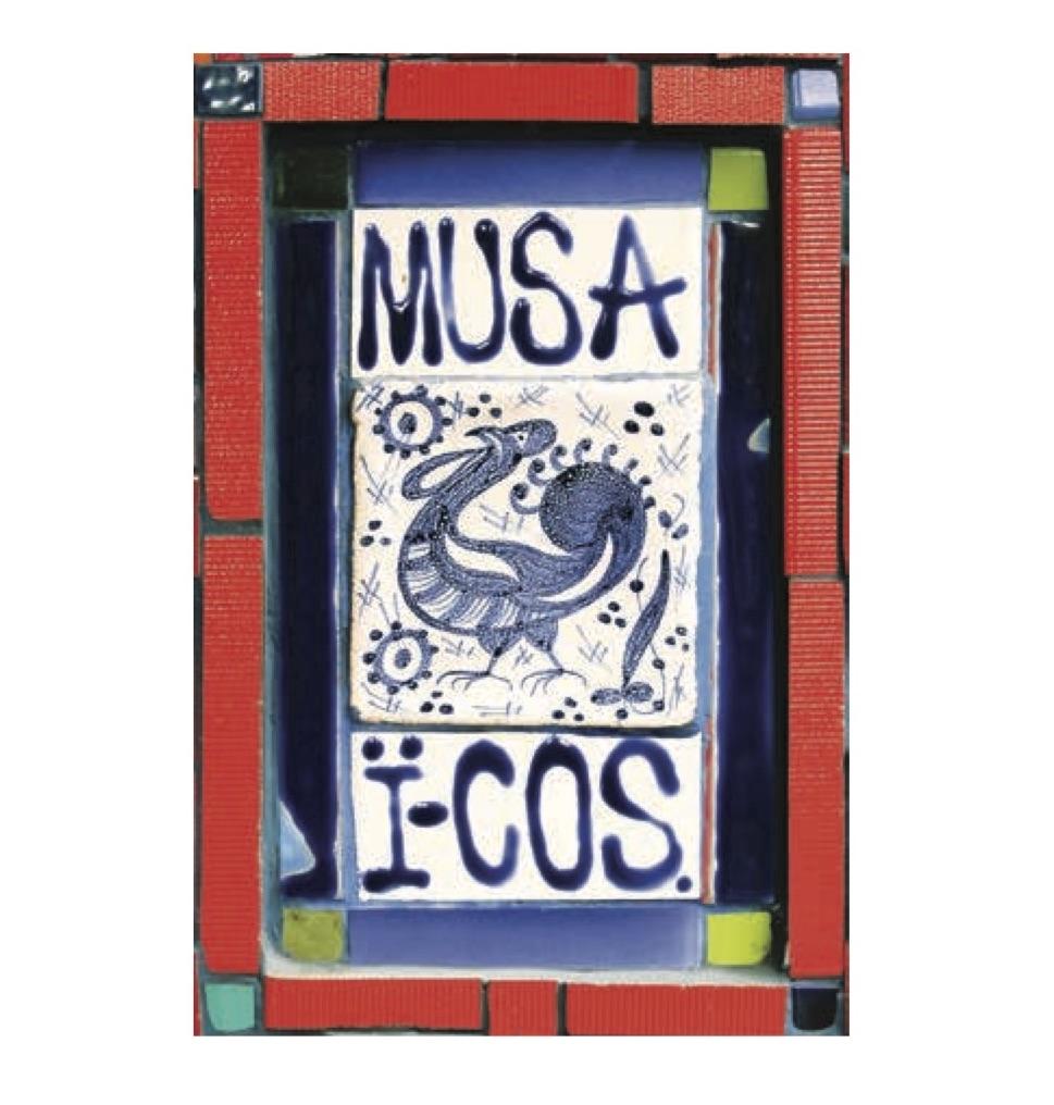 MUSA-I-COS
