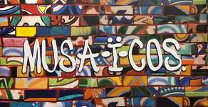 MUSA - I - COS