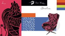 Shelus | Asita Collection