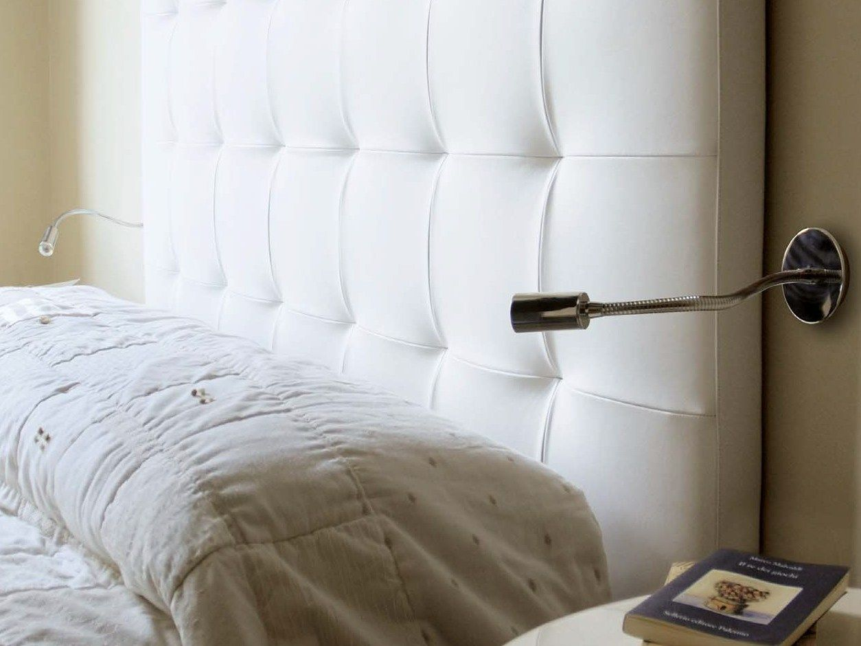 Wall reading lamps (2)