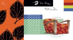 Folia Du | Asita Collection