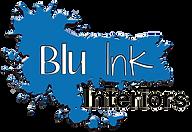 BII- Logo.png