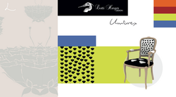 Umbrex | Asita Collection