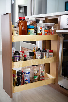 Blu Ink Interiors CJ Kitchen10.jpg