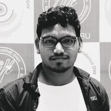 Harendra from NIFT.jpg