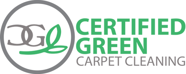 Certified Green logo.png