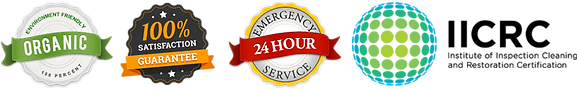 24hour-service.png