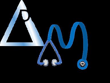 Delta-MEd_tentative Logo_2.0.png