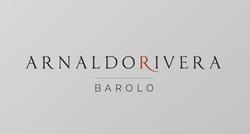 Arnaldorivera_edited
